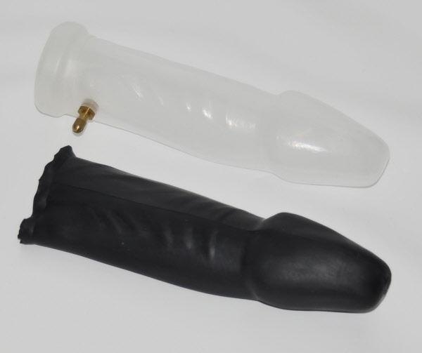 vakuum penis saugpumpen. Black Bedroom Furniture Sets. Home Design Ideas